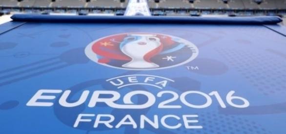 Portugal e França decidem quem vai ficar com o título da Euro 2016
