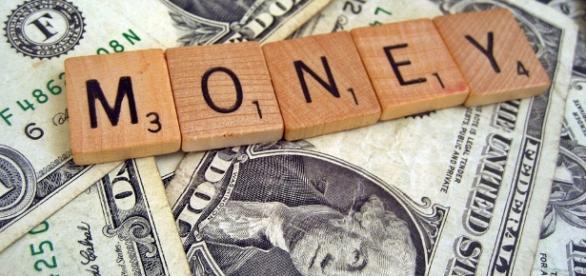 Scrabble money over real money 401kcalculator.org