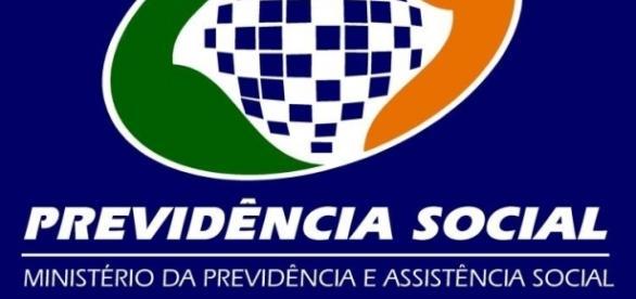 Segundo especialista, a Previdência Social é acometida pelos principais problemas estatais brasileiros.