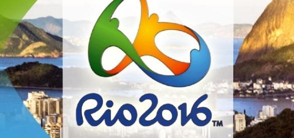 Segurança e zika faz com que atletas tenham orientações especiais para essas Olimpíadas