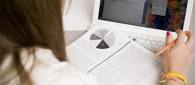 Taller online gratuito sobre periodismo de datos