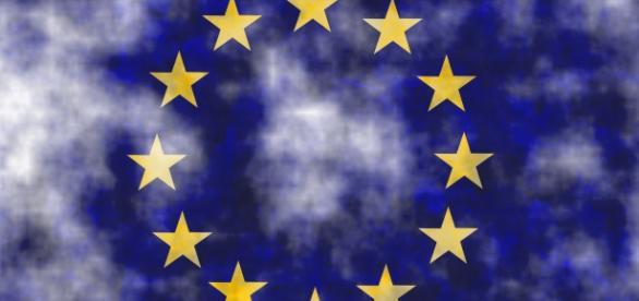 La idea de Europa de desvanece entre consultas de permanencia