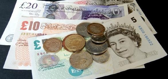 O mare bancă din Marea Britanie ar putea să-și facă bagajul