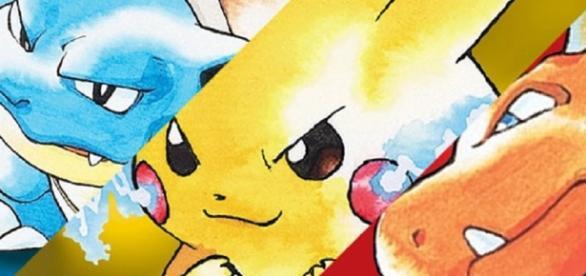 ¿Quién controla a Pokémon Go, que anda suelto en estos días?