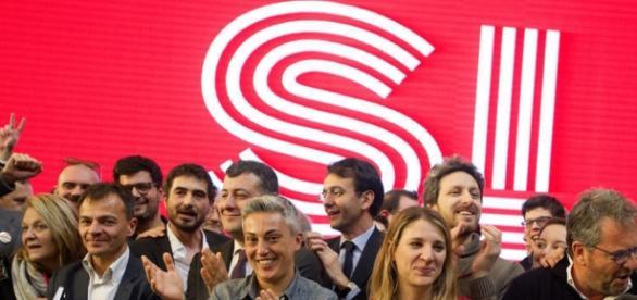 Sinistra Italiana dopo l'assemblea Cosmopolitica di febbraio 2016