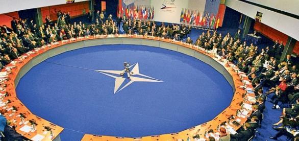 Summitul NATO de la Varșovia moment cheie pentru viitorul acestei alianțe