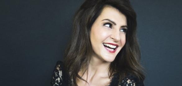 A atriz Nia Vardalos diz que 'Casamento Grego 3' poderá vir a ser produzido