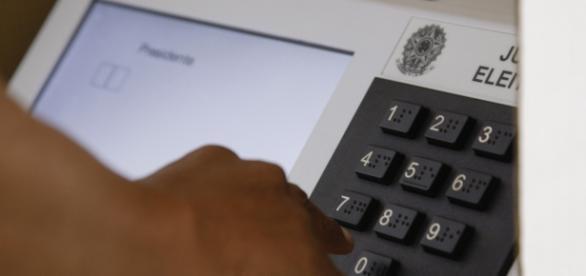 Eleições municipais de 2016 serão um teste para a nova lei eleitoral
