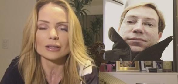 Em vídeo, Bianca Toledo responde à críticas