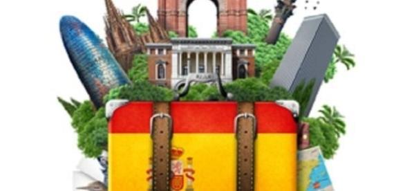 Estude na Espanha por meio de bolsas de estudo