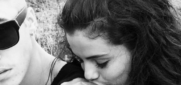 Justin Bieber desiste de Selena