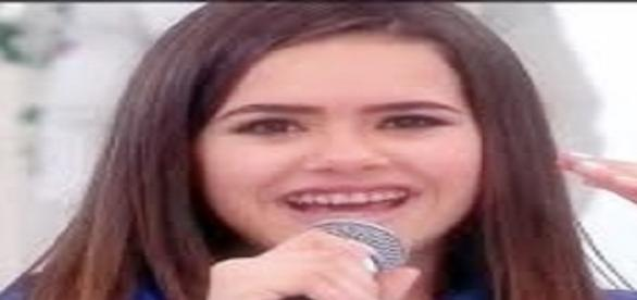 """Maísa Silva: """"a internet não é terra de ninguém"""""""