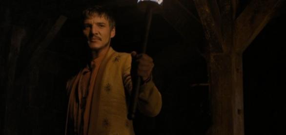 Os momentos mais felizes de Game of Thrones