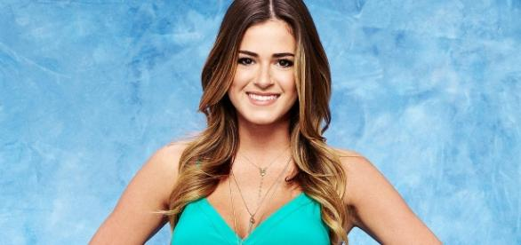 Bachelorette JoJo Fletcher Is Taking Role Very Seriously Says