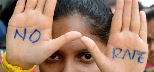 Breaking India News - India samachar, Latest Daily News, World ... - newsamachar.com