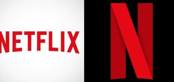 Confira as novidades da Netflix para agosto