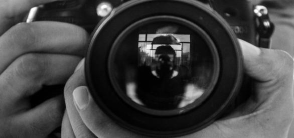 El reto de ser Freelance en México