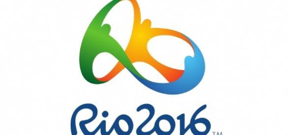 JO de Rio : un terrain de jeu marketing pour les PME françaises - chefdentreprise.com