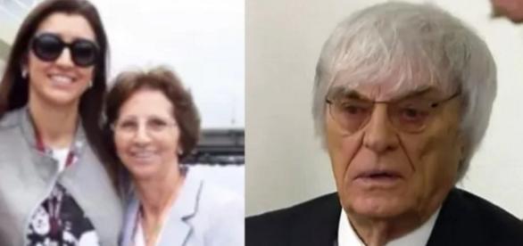 Maior sequestro do Brasil chega ao fim