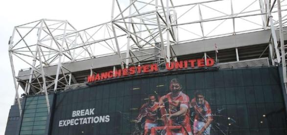Manchester United drop place in money league but return to top ... - givemesport.com