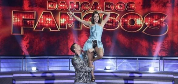 Dança dos Famosos terá nova edição