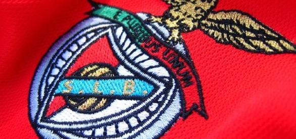 Ser do Benfica é amar incondicionalmente