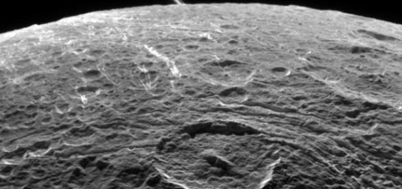 Empresa Lua Express deverá explorar a superfície Lunar em 2017.