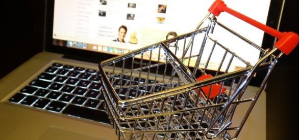 La compra por internet preferible a los desplazamientos al Hipermercado