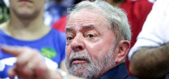 Lula não é dono de Triplex, conclui a PF