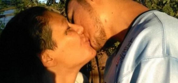Mãe se apaixona pelo filho e quer casar