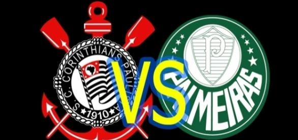 Mercado da bola 2016: Corinthians e Palmeiras acirram disputa por atacante