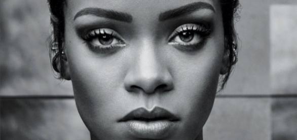 Ocean's 8 Cast Adds Rihanna, Anne Hathaway & More - screenrant.com