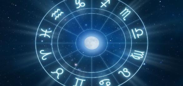Previsões para o mês de agosto para os signos do zodíaco.