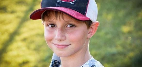 Toboágua da morte: menino morre vítima de acidente nos EUA