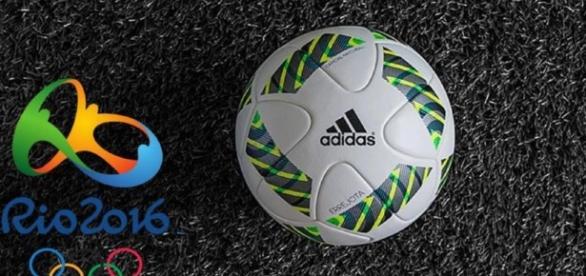 Argentina y México, eliminados de los Juegos Olímpicos