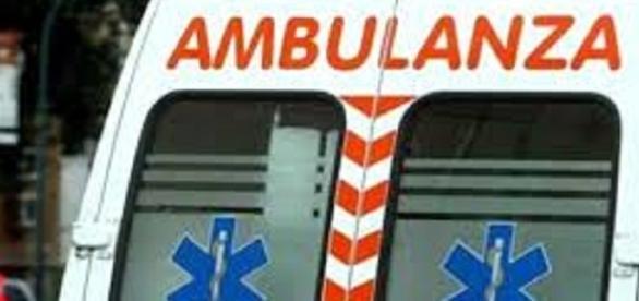 Cosenza: grave incidente sull'A3 SA-RC, tre feriti