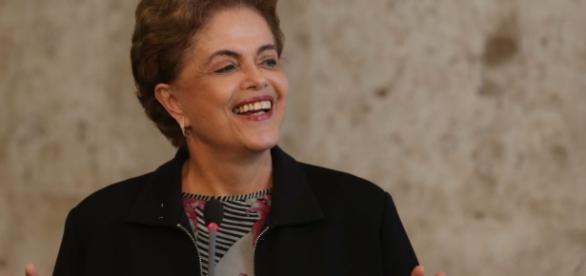 Lula salvaria o governo Dilma? — CartaCapital - com.br