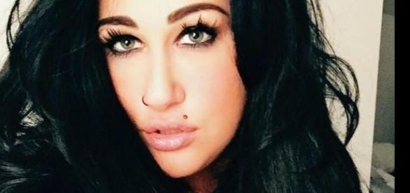 Natalie, tornou-se cantora inspirada em Amy