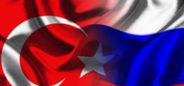 Rusia și Turcia discută reluarea proiectului TurkStream | Independent - independent.md