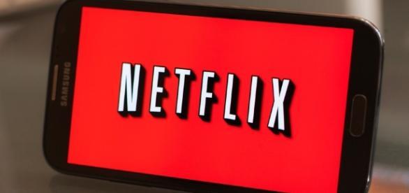 10 lançamentos que já estão disponíveis na Netflix