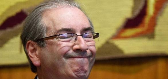 Bancada do PMDB focam em esvaziar votação do caso Cunha