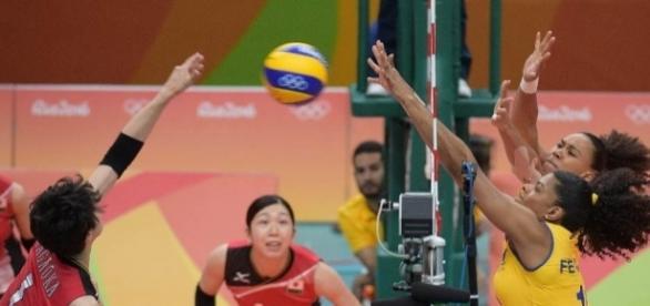 Brasil x Coreia do Sul: assista ao vivo na TV e na internet
