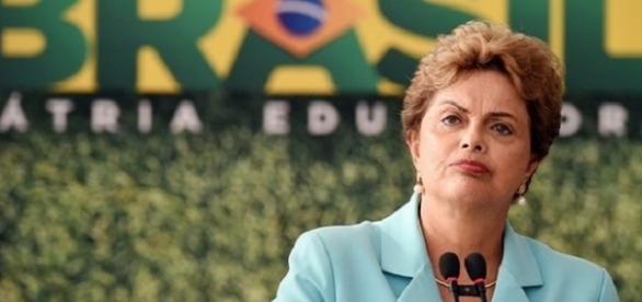Dilma Rousseff será intimada na tarde dessa sexta-feira
