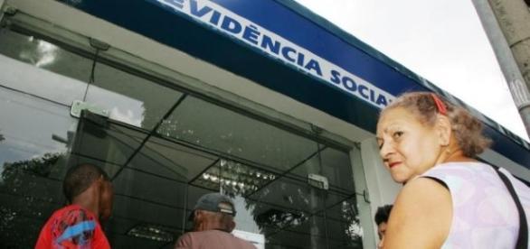 Elseu Padilha, Ministro da Casa Civil disse que reforma é necessária para que aposentadorias não seja suspensas.