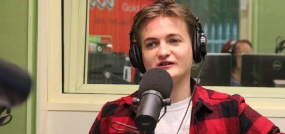 Game of Thrones: Jack Gleeson, que interpretou Joffrey, se dedica atualmente ao teatro infantil!