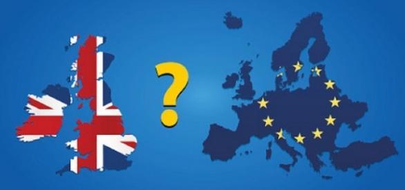 Ieșirea Marii Britanii din UE ar putea fi amânată până la finalul anului 2019