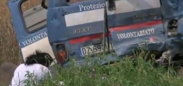 MAE anunţă primele măsuri luate în cazul accidentului din Italia