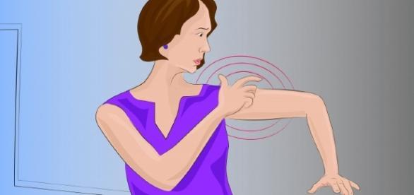 Mulheres precisam ficar atentas aos principais sintomas de AVC