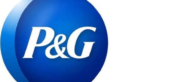 Procter & Gamble faz restruturação na forma de publicidade no Facebook