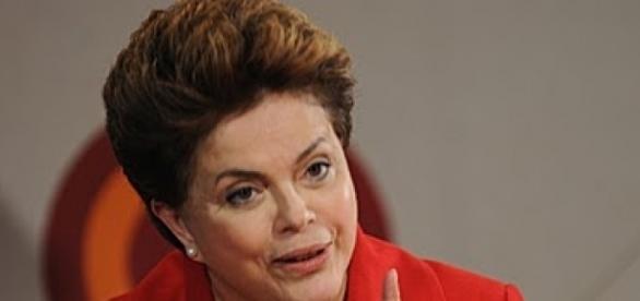 PT que que Dilma confirme caixa 2 citado pelo marqueteiro João Santana